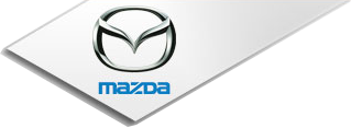 Seacoast Mazda of Portsmouth NH