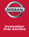 Pre-Owned Inventory Childre Nissan