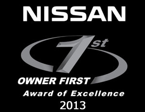 Warminster Nissan Dealership | O'Neil Nissan