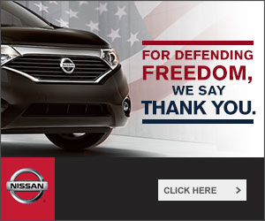 Langhorne Nissan Dealer | O'Neil Nissan of the Delaware Valley