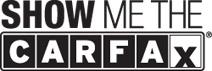 Logotipo de Carfax