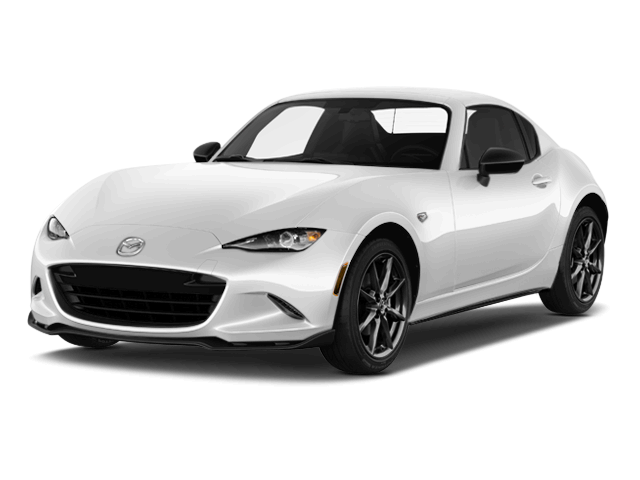 2017 mazda mx 5 miata rf convertible toyota cars for sale in hamden ct. Black Bedroom Furniture Sets. Home Design Ideas