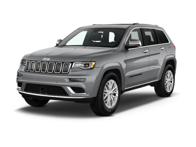 2018 jeep grand cherokee suv ashland ford chrysler in ashland wi. Black Bedroom Furniture Sets. Home Design Ideas