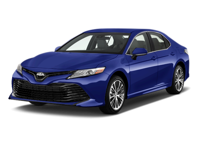 Ourisman Toyota Chantilly >> 2018 Toyota Camry Sedan | Toyota Cars for Sale in Chantilly, VA