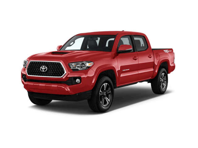 2018 toyota tacoma pickup toyota cars for sale in morgantown wv. Black Bedroom Furniture Sets. Home Design Ideas