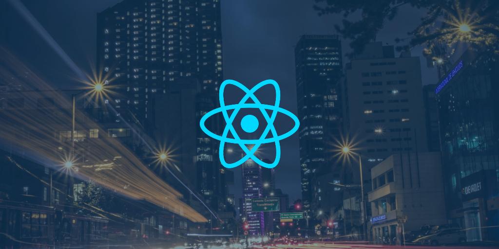 Crear servidor de desarrollo con Webpack (Hot Reload)