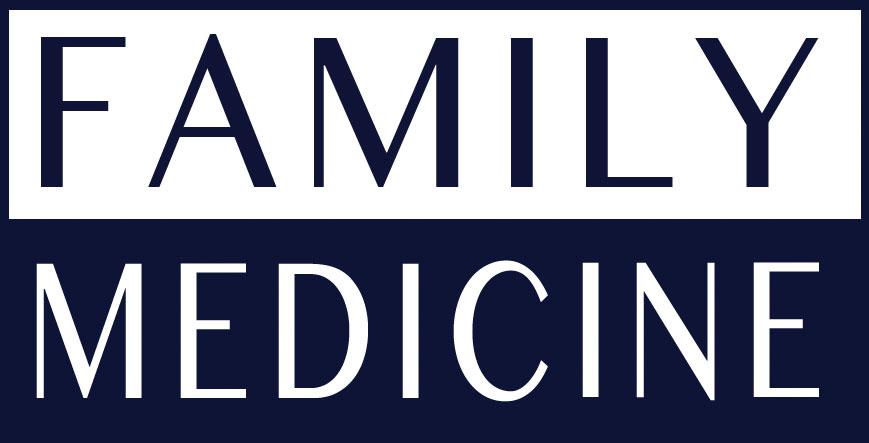 Familymedicine_04