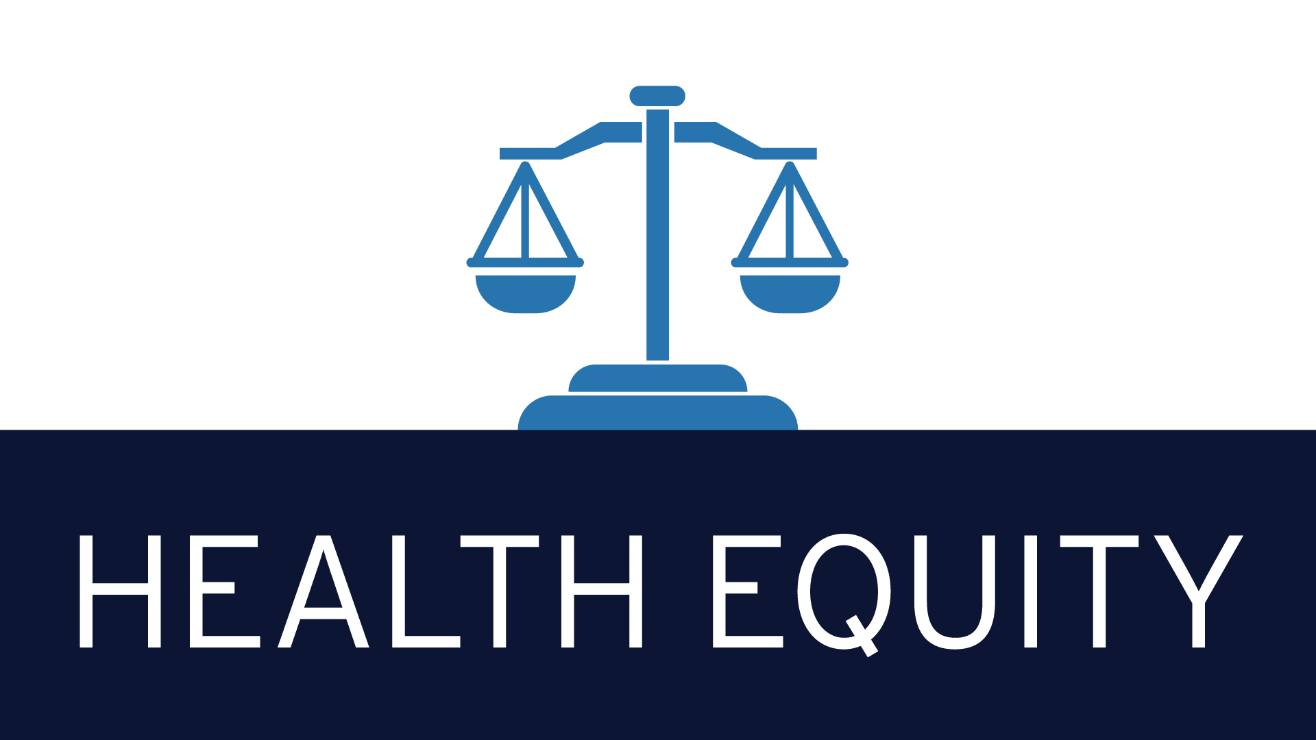 Healthequity-domtv-thumbnail