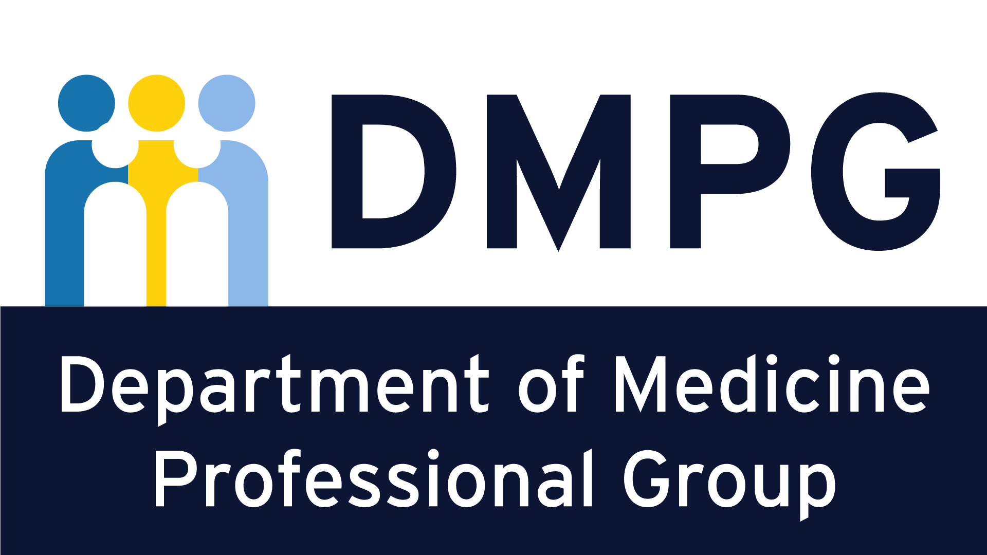 Dmpg-channel-t