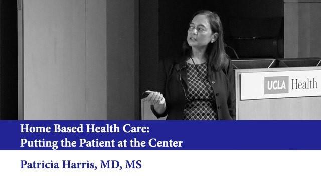 R178-1-06-hb-health-care