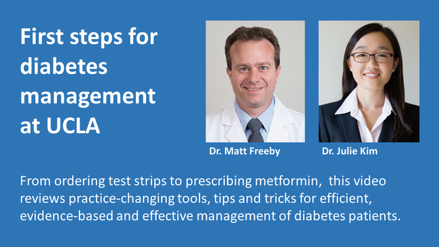 Diabetes_management_chapter_1_-_first_steps_for_diabetes_management_at_ucla