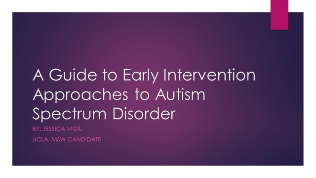 Jvigil_-_a_guide_to_early_intervention_approaches_to_asd_(1)