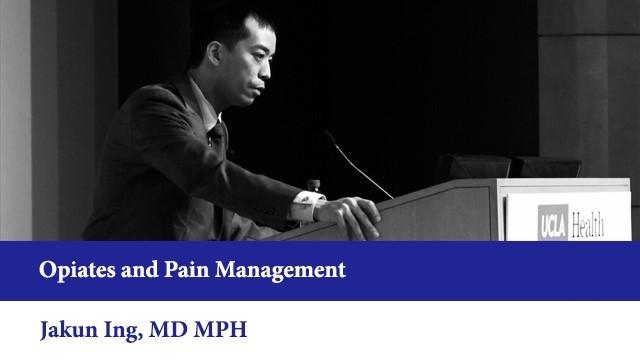 R189-1-06-pain-management-image