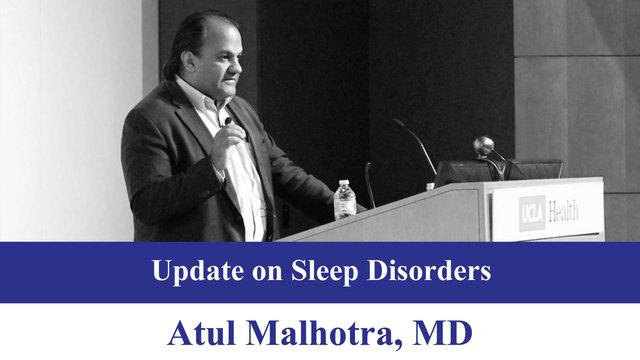 20191030-mgr-atulmalhotra-thumbnail