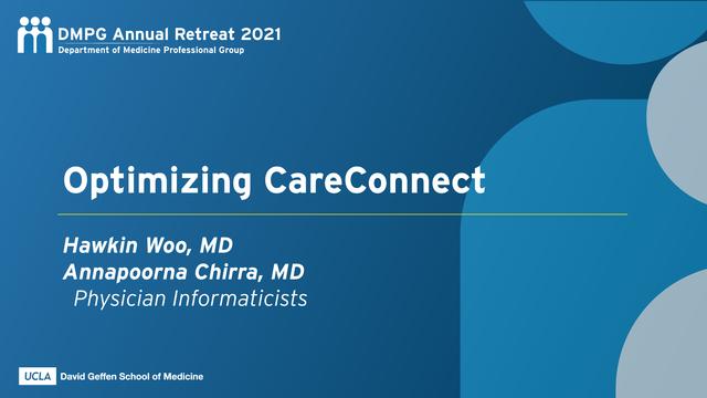 Thumbnail-20210303-careconnect