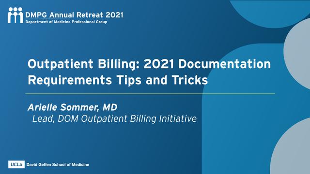 Thumbnail-20210303-outpatient