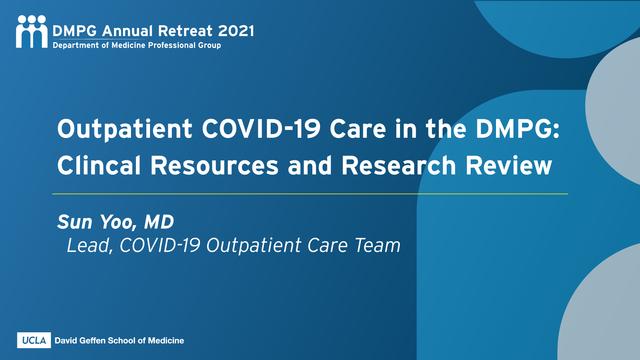 Thumbnail-20210304-outpatient