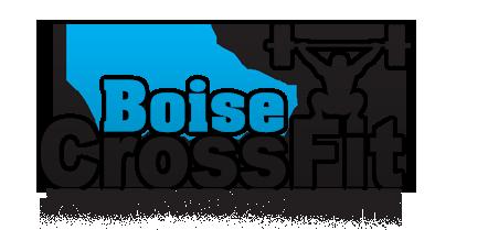 Boisecrossfitlogo