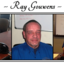 Ray gouwens gs