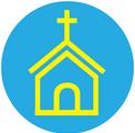 Churchgroups