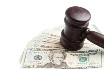sell judgment for cash [my_business_market]
