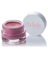 DaLish Lip Cheek Balm