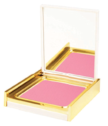 Saint Cosmetics Blush