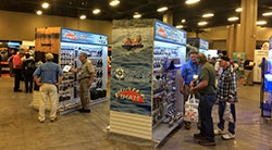Donovan Dealer Days - Show Floor 2
