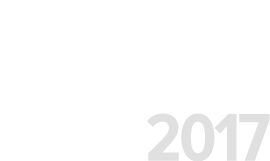 Donovan Dealer Days 2017