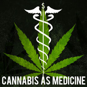 cannabis-as-medicine