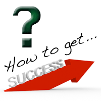 how to get success when starting over in life part i the do  how to get success