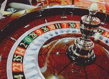Casino el dorado bucaramanga largest online poker cardroom in the world