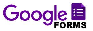 DOS Google Form