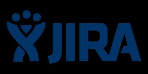 DOS JIRA Logo
