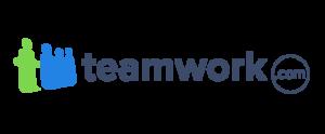 DOS Teamwork Logo
