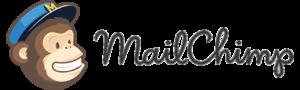 DOS Mail Chimp