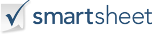 DOS Smart Sheet Logo