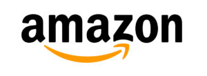 DOS Amazon Logo