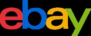 DOS eBay Logo