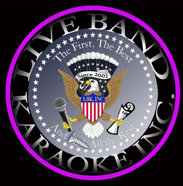 Purple Cobras Logo htt...