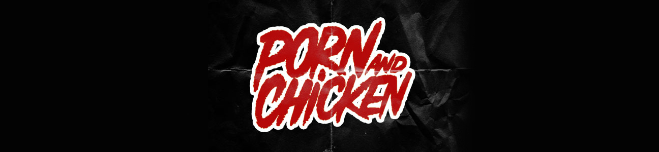Congratulate, you Porn and chicken chicago all