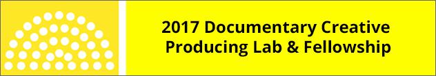 Doc Film 2017