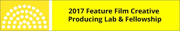 Feature Film 2017