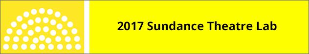 NFSL 2017