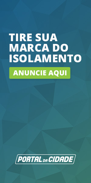 Tire sua marca do Isolamento - Banner Retangulo
