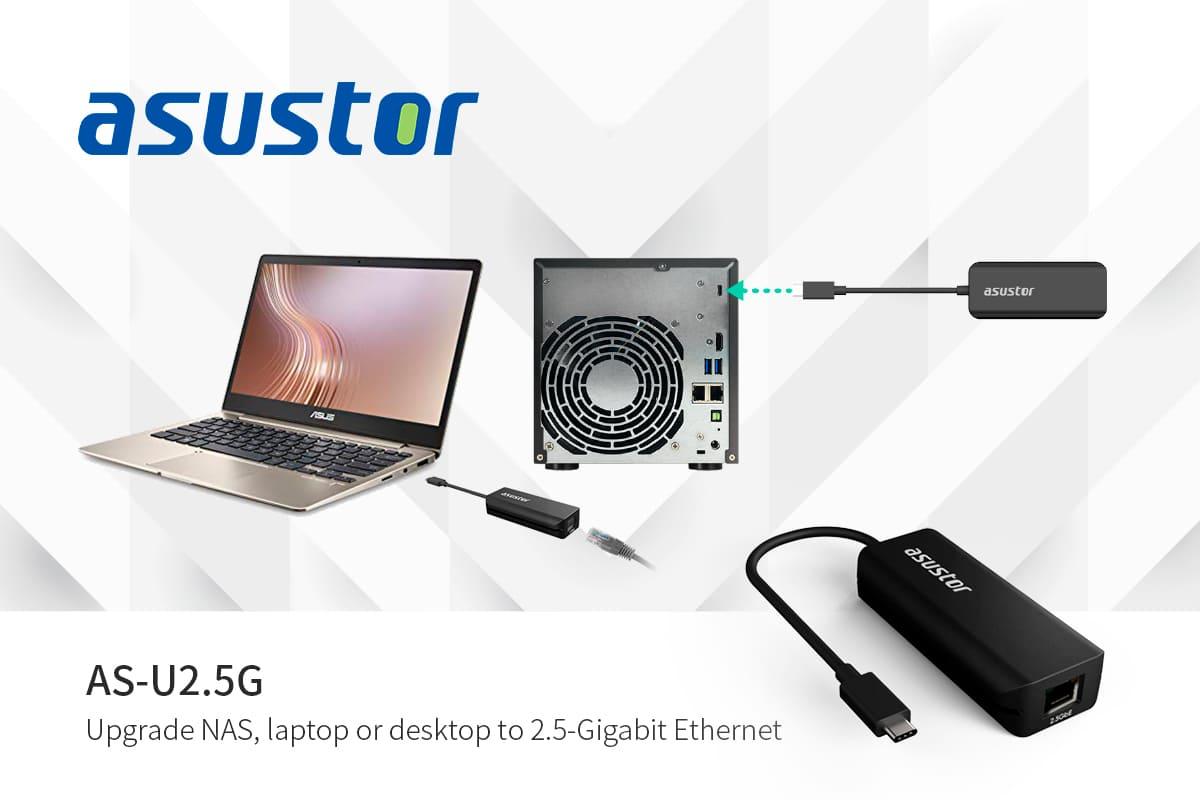 AS-U2.5G