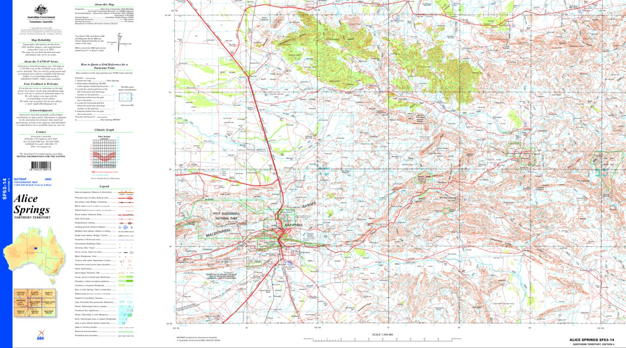 alice spings sf53 14 avenza systems inc avenza maps