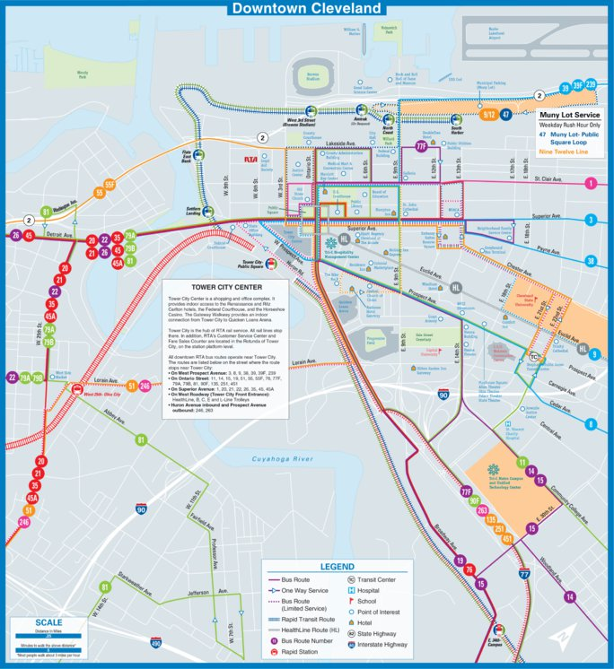 RTA Downtown Cleveland Transit - Avenza Systems Inc ... on car park chicago map, rta rapid map, cleveland rapid routes, cleveland rapid locations, cleveland bus, kansas city on us map, buffalo transportation system map, broad street subway track map, buffalo metro rail map, cleveland rta map, cincinnati subway map, cleveland hospital map, cleveland ohio railroad map, cleveland ballpark map, cleveland traffic map, cleveland street car, cleveland rta route, chicago rail system map, cleveland rail map, boston elevated map,