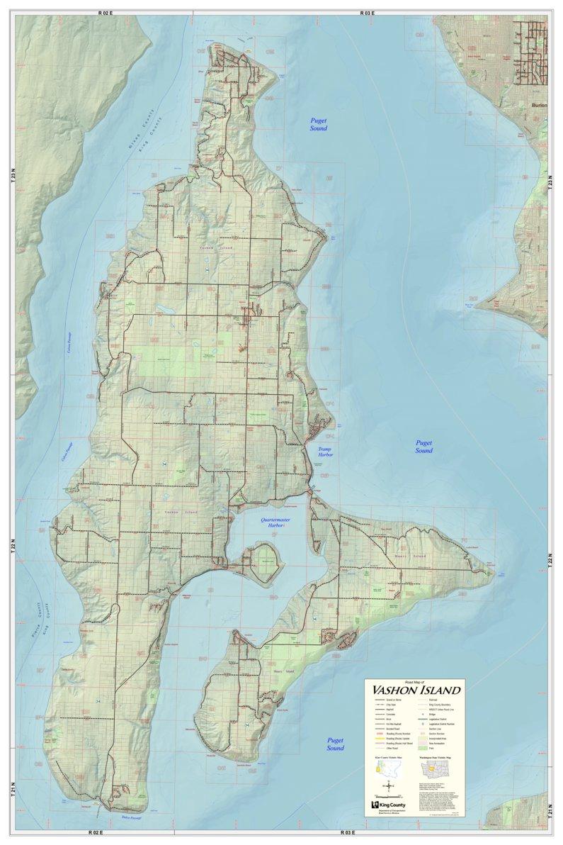 Vashon Island Bathymetry - Avenza Systems Inc. - Avenza Maps on castle island map, pine island fishing map, fidalgo island map, indian island map, blake island map, norman island map, cumberland island map, lake island map, harstine island map, anderson island map, davis island map, strawberry island map, kiket island map, merritt island map, harbor island map, giles island map, sinclair island map, whidbey island map, sullivan island map, shaw island map,