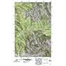 (36082a1) Page 083 Johnson City